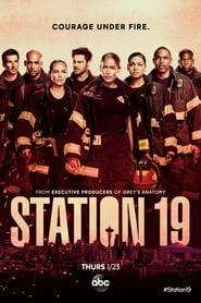 Station 19 S03E06