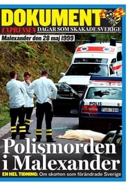 Murder in Malexander (2001) Online Cały Film Zalukaj Cda