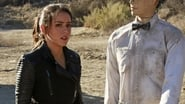 Marvel's Agents of S.H.I.E.L.D. - Season 1 Episode 11 : The Magical Place