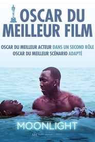 Regarder Moonlight