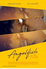 Angelfish 2019