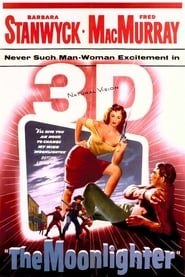 The Moonlighter (1953)