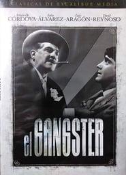 El gángster