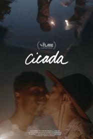 Cicada (2020)