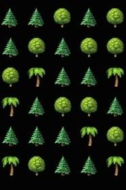 72 Trees
