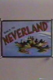 Back to Neverland (1989)