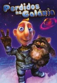 Egon & Dönci (2007)