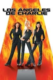 Los ángeles de Charlie 2000