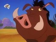Timón y Pumba 1x9