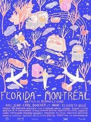 Florida-Montréal