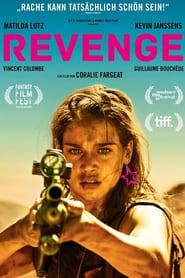 Gucke Revenge