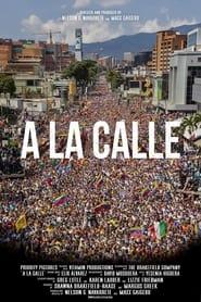 A La Calle (2020)