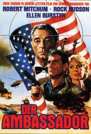 The Ambassador ganzer film deutsch kostenlos
