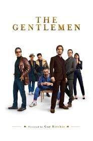 The Gentlemen. Lo..