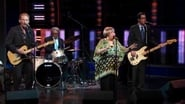 The Daily Show with Trevor Noah Season 18 Episode 115 : Mavis Staples