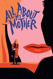 All About My Mother (1989)
