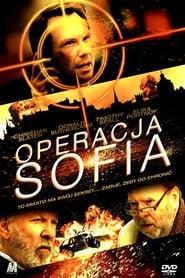 Operacja Sofia
