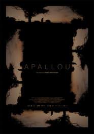 Apallou (2021)