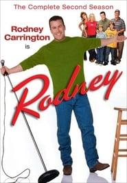 Rodney streaming vf poster