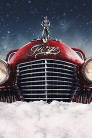 Poster Fargo 2020