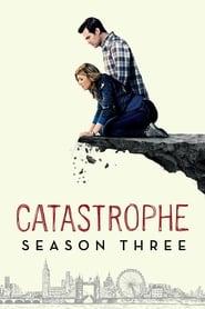 Catastrophe: Temporada 3