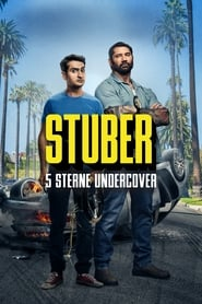Stuber - Saving the Day Takes a Pair. - Azwaad Movie Database