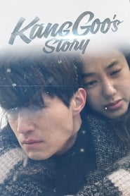 Kang Goo's Story