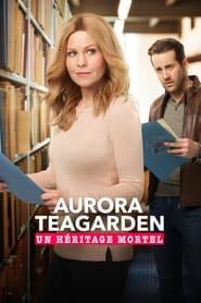 Aurora Teagarden - 11 - la fortune empoisonnée
