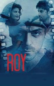 Roy (2015) Hindi BluRay 480p & 720p | GDRive
