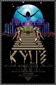 Aphrodite Les Folies: Live in London (2011)