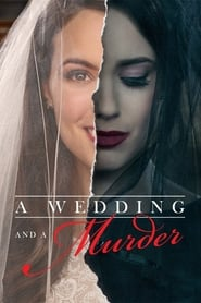 A Wedding and a Murder Season 2 Episode 1