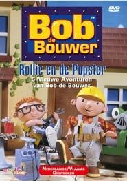 Bob De Bouwer - Rollie En De Popster