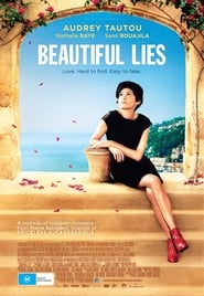 Beautiful Lies (2010)