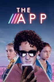 The App (2019) Watch Online Free