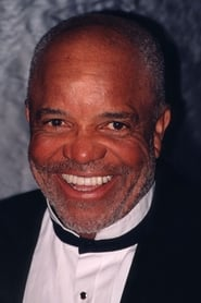 Image Berry Gordy