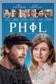 Phil (2019) Netflix HD 1080p