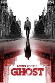 Power Book II: Ghost - Season 1 Episode 1 : The Stranger