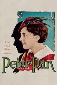 Watch Peter Pan (1924) Fmovies