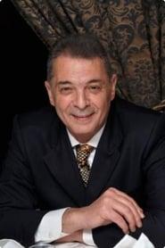 Mahmoud Hemida