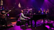 Austin City Limits Season 36 Episode 8 : John Legend & The Roots