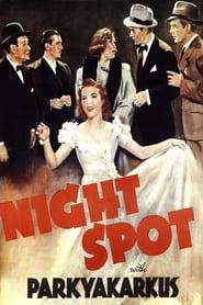 Night Spot
