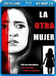 La Otra Mujer (2016) | The Other Wife