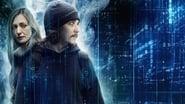 Alien Code en streaming