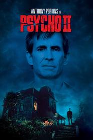 Psycho II ganzer film deutsch kostenlos