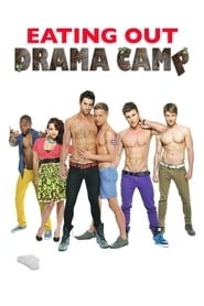 Eating Out: Drama Camp (1998)