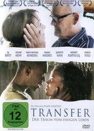 Voir Transfer en streaming complet gratuit | film streaming, StreamizSeries.com