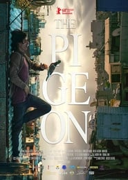 The Pigeon (2018) poster