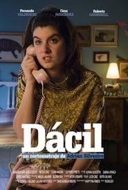 Ver Dácil Online HD Español y Latino (2009)