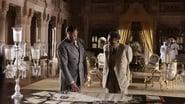 Imagen 8 Le Dernier Vice-Roi des Indes (Viceroy's House)