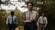 EUROPESE OMROEP | The Conjuring: The Devil Made Me Do It